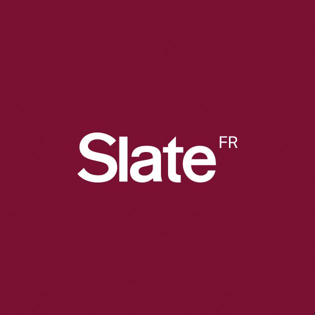 Slate.fr client de Opti Digital