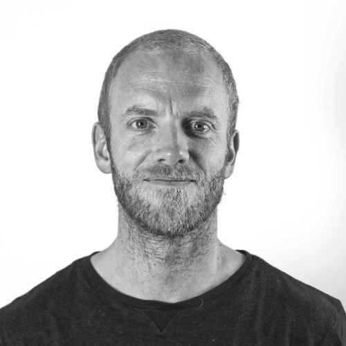Philippe Favier du Noyer, Directeur Général de Clubic
