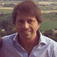 Juan Samaniego, Director Comercial economiadigital.com