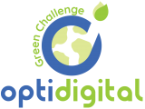 Logo-Opti-Digital-Green-Challenge