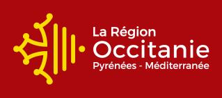Logo Occitanie-rectangle-quadri-150x150-72dpi